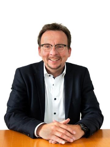 RA Jürgen Derdus