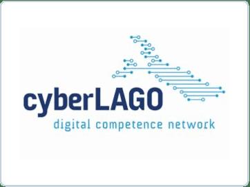 cyberLAGO - digital competence network