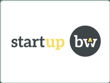 Startup BW