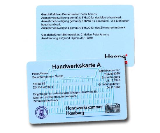 Handwerkskarte, wirsindhandwerk.de, handwerker finden, handwerker suchen, aufträge finden, fair, ehrlich, wertschätzend