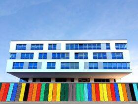 Hightech Fenster bewertet auf Handwerkerplattform